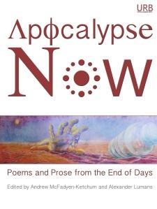ApocalypseNowCover